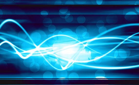 Chất lượng điện cải thiện với ổn áp Lioa 1P DRI-3KVA - DRI-3000