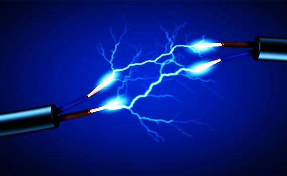 Chất lượng dòng điện được cải thiện với ổn áp Lioa 1P DRII - 5KVA - DRII-5000