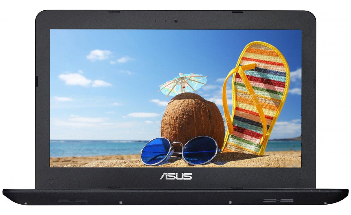 Máy tính xách tay ASUS K455LD-WX086D khuyến mãi, với nhiều ưu đãi