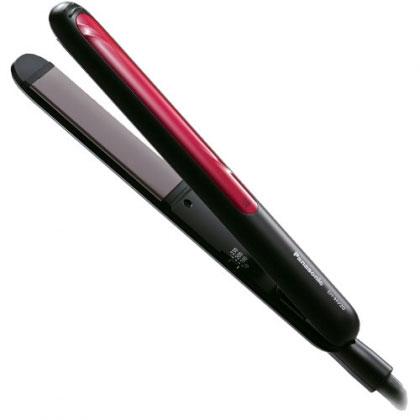 Máy tạo kiểu tóc Panasonic EH-HT40-K645 chính hãng, giá rẻ