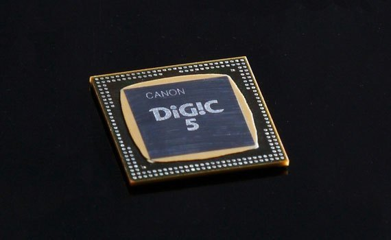 Máy ảnh chuyên nghiệp Canon EOS 700D cho hình ảnh chất lượng cao
