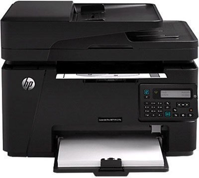 Mua máy in laser HP Pro M127FN ở đâu tốt