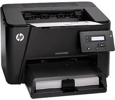 Mua máy in laser HP Pro M201DW ở đâu tốt