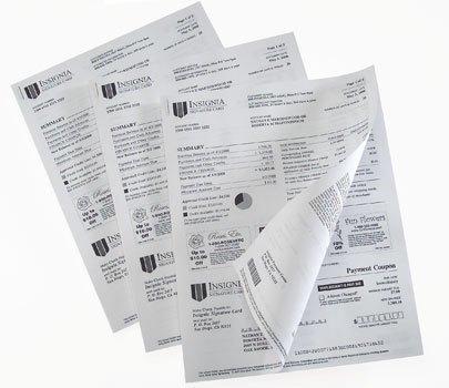 Máy photocopy Konica Minolta Bizhub 165 in và copy tiện lợi