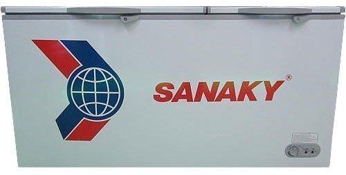 Mua tủ đông Sanaky VH-668HY2 ở đâu tốt