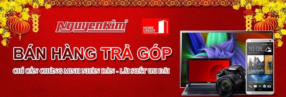 Tra gop khong the chap tai, mua hang tra gop, mua tivi , tu lanh, may giat, may lanh, dien thoai, may tính bang, tablet, may tinh xach tay, smartphone trả góp nguyenkim.com