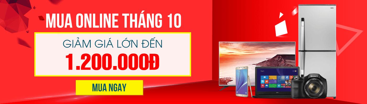 Khuyến mãi mua tivi giảm giá, mua tivi giá rẻ, nhận quà thả ga tại Nguyễn KFbim Online