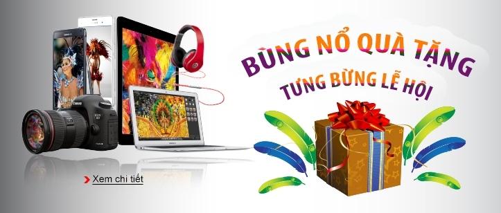 Mua hàng khuyến mãi giảm giá rẻ laptop, smartphone giá rẻ, máy tính xách tay giá rẻ