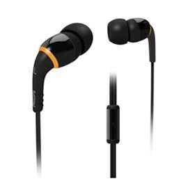 Tặng tai nghe khi mua iphone 6, giá iphone 6, giá bán iphone 6 tại việt nam