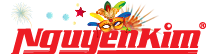logo nguyenkim.com
