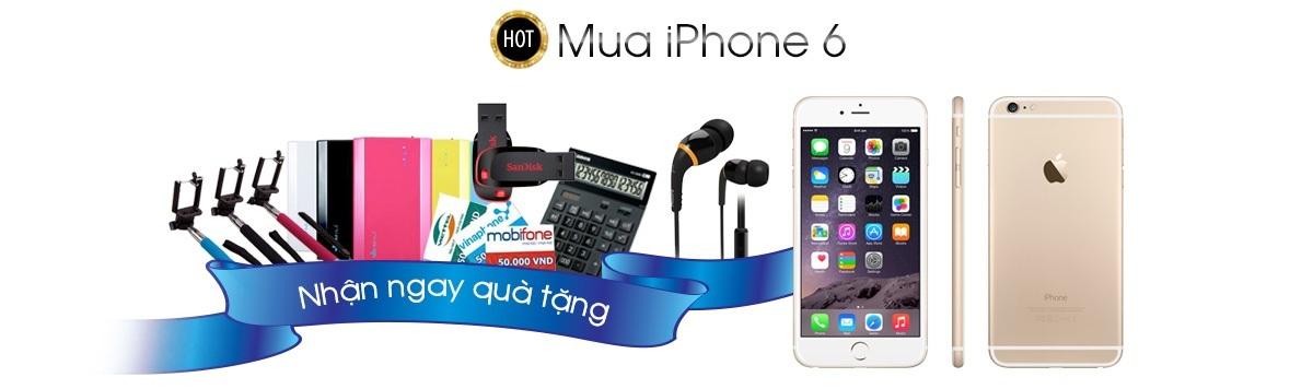 Mua điện thoại di động iPhone 6, dtdd iphone 6 plus giá rẻ, chính hãng, mua ở đâu giá tốt và quà tặng nhiều, iphone 6 giá tốt kèm quà tặng hấp dẫn, mua iphone 6, iphone 6 plus tại nguyễn kim an toàn, tiết kiêm, giá ưu đãi nhiều quà tặng, mua iphone 6 trả góp