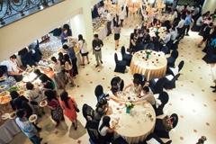 Giới thiệu về công ty tại Nguyễn Kim