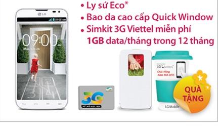 Model: LG-D325