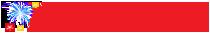 Siêu thị điện máy nguyễn kim – Trung tâm mua sắm Sài Gòn Nguyễn Kim - Kênh mua sắm trực tuyến uy tính giá rẻ hàng đầu Việt Nam - Top 500 nhà bán lẻ hàng đầu châu Á - Sự lựa chọn mua hàng tốt nhất cho bạn, luôn có những chương trình khuyến mãi giảm giá ưu đãi hấp dẫn nhất.