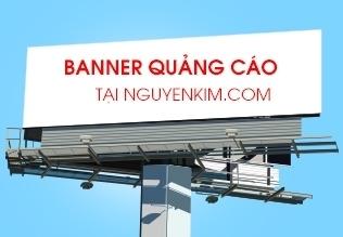 Quý khách muốn đặt banner quảng cáo tại nguyenkim.com - Liên hệ ngay với chúng tôi