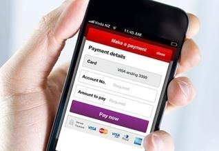 Thẻ cào cho điện thoại - game - Thanh toán online - Có ngay mã thẻ