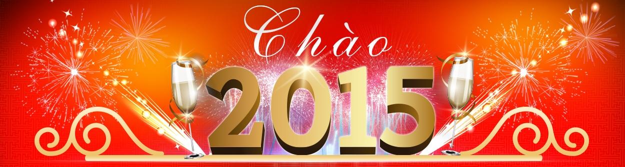 Khuyến mãi chào 2015, khuyến mãi mua sắm tết, giảm giá tết 2015 mua hàng online giá rẻ cùng nhiều ưu đãi quà tặng hấp dẫn bàn ủi, máy xay sinh tố, khuyến mãi cuối năm 2015, khuyến mãi tết 2015, khuyến mãi lớn tháng 1/2015