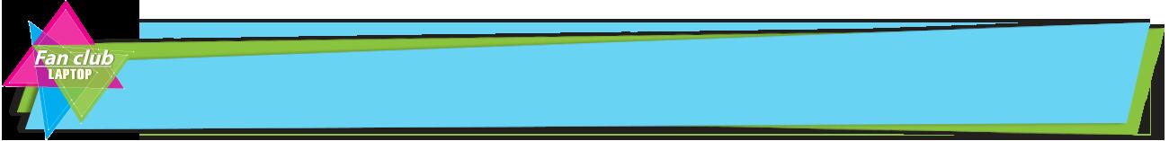 Chương trình khuyến mãi Khách hàng mua latop giá rẻ sẽ được nhận một phần quà giá trị gồm 6 món (bộ tản nhiệt, chuột, bộ vệ sinh laptop, túi chống sốc, tấm lót chuột, tấm phủ bàn phím) tại Nguyễn Kim.