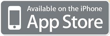 tải ứng dụng nguyenkim shopping trên appstore, tải ứng dụng nguyenkim shopping trên iPhone, download ứng dụng shopping nguyenkim trên iPad