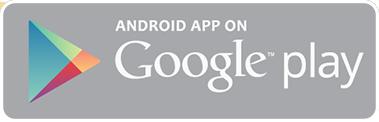 tải ứng dụng nguyenkim shopping trên google play, tải nguyenkim shopping android