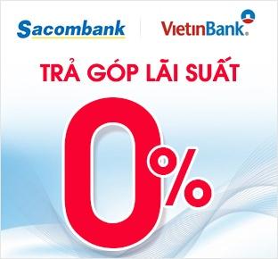 Ngày mua sắm trực tuyến 2015, Khuyến mãi mùa thu, online friday 2015 dịch vụ mua hàng trả góp lãi suất % thấp nhất