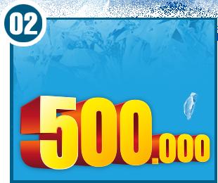 Khuyến mãi mua máy lạnh giá rẻ tặng công vật tư lắp đặt máy lạnh 500.000 đ tại Nguyễn Kim