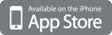 tải ứng dụng game điện thoại, shopping Nguyễn Kim trên App Store