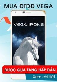Điện thoại di động giá rẻ, điện thoại vega giá rẻ, giá ưu đãi tại Nguyễn Kim