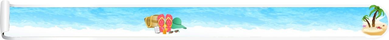 khuyến mãi Sea Games 28, khách hàng mua sản phẩm giải nhiệt ưu đãi tới 30%, tặng công vật tư lắp đặt, bảo hành 1 năm tại trung tâm mua sắm Nguyễn Kim, mua hàng điện lạnh giá rẻ tại nguyenkim.com