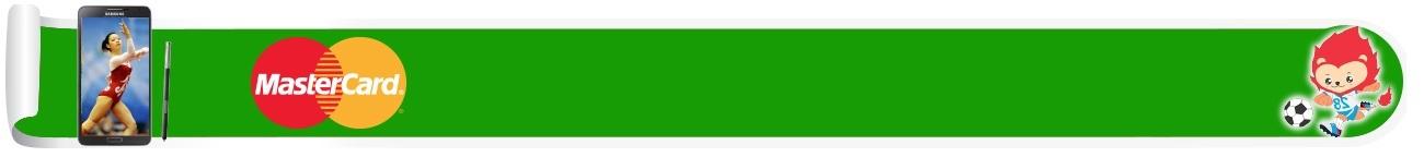 mua smart phone giảm giá 500.000đ thanh toán master card xem đá banh Sea Games 28 tại Nguyễn Kim Online, mua hàng kỹ thuật số giá rẻ, điện thoại giá rẻ, điện thoại giảm giá tại nguyenkim.com