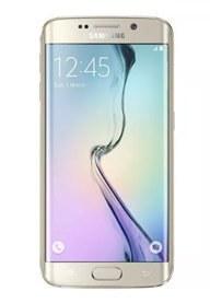 Điện thoại di động giá rẻ, điện thoại S6 giá rẻ, giá ưu đãi tại Nguyễn Kim