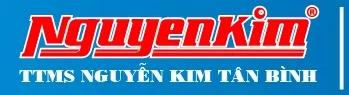 Tưng bừng khai trương vui chơi hấp dẫn tại Nguyễn Kim Tân Bình