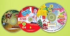 Mua đầu đĩa dvd, mua đầu dvd karaoke arirang, acnos, vitek tặng dvd vol mới kế tiếp tại Nguyễn Kim