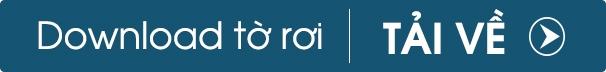 Download tờ rơi khuyến mãi Nguyễn Kim Dịch vụ miễn phí - Dịch vụ gia tăng mua hàng chính hãng chất lượng cao thoải mái đổi trả, giao hàng miễn phí, trả góp lãi suất 0%