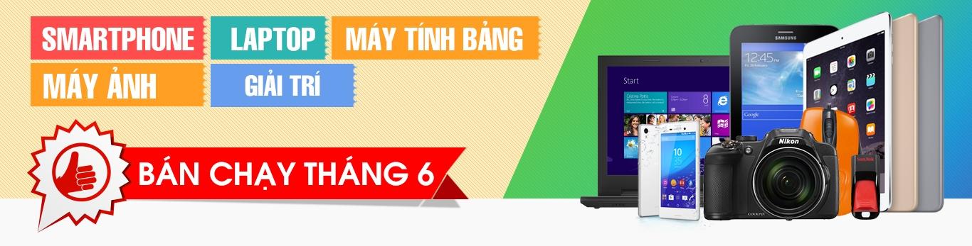 Khuyến mãi giảm giá laptop, smartphone, máy ảnh, máy tính bảng, phụ kiện, giá rẻ ưu đãi tại Nguyễn Kim