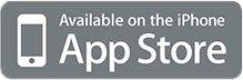 tải ứng dụng nguyenkim shopping trên appstore