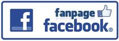 Tham gia Facebook nhận phiếu mua hàng tại Nguyễn Kim Online