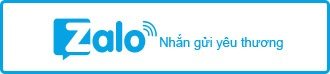 Tham gia Zalo nhận phiếu mua hàng tại Nguyễn Kim Online