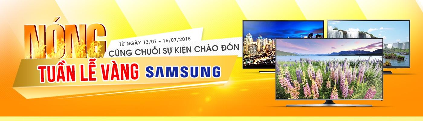 Khuyến mãi sự kiện chào đón tuần lễ vàng Samsung 2015, đấu giá phiếu mua hàng, phiếu mua hàng 3.000.000đ, phiếu mua hàng 1.000.000đ, phiếu mua hàng 500.000đ, Mobile Game 2015, Mobile Game Châu Châu Phiêu Lưu Ký, khuyến mãi giảm giá, ưu đãi đặc biệt, quà tặng đặc biệt, khuyến mãi giá rẻ, quà tặng tri ân Samsung 2015