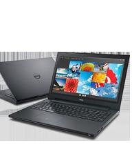 Laptop giá rẻ, máy tính xách tay giá rẻ