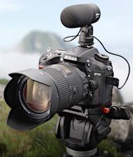 Máy ảnh giá rẻ, máy ảnh du lịch giá rẻ, máy ảnh chuyên nghiệp giá rẻ, máy quay phim giá rẻ