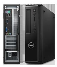 Thiết bị tin học, máy tính xách tay, laptop, desktop giá rẻ