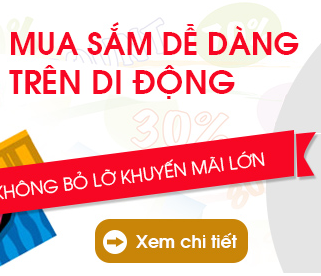 Tải ứng dụng nguyễn kim,Mua sắm tiện lợi với ứng dụng mua sắm trên thiết bị di động của Nguyễn Kim và không bỏ lỡ các chương trình khuyến mãi cực hot từ nguyenkim.com