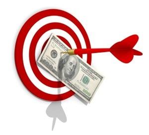 Hợp tác kinh doanh , phát triển thương hiệu cùng nguyenkim.com