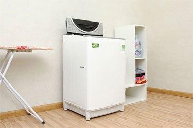 Có nên mua máy giặt Toshiba AW-DE1100GV