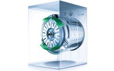 Máy giặt Aqua AQW-DQ900HT 9 kg vàng tiết kiệm điện hiệu quả