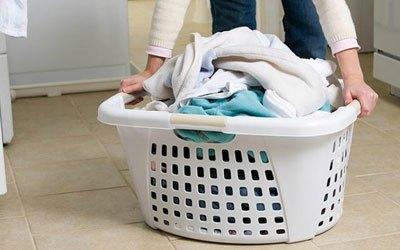 Máy giặt Aqua AQW-DQ900ZT 9 kg tiết kiệm điện hiệu quả