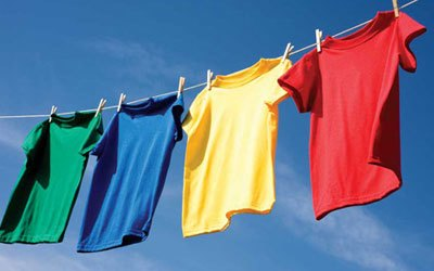 Máy giặt Aqua AQW-DQW90ZT 9 kg bạc tiết kiệm điện năng hiệu quả