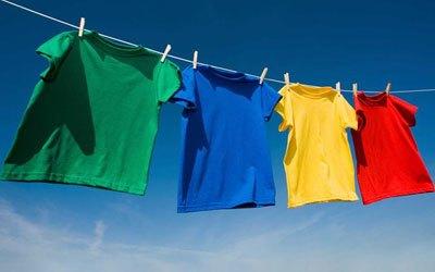 Máy giặt Aqua AQW-S80KT 8 kg khuyến mãi hấp dẫn