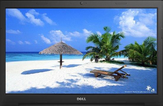 Máy tính xách tay Dell Inspiron 14 3442 phổ thông, giá rẻ, mạnh mẽ